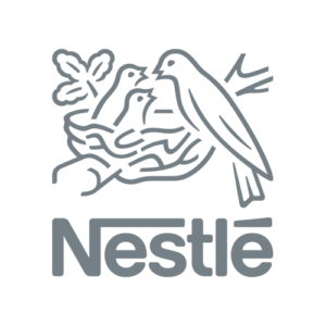 logo-nestle-350
