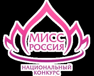 miss-russia